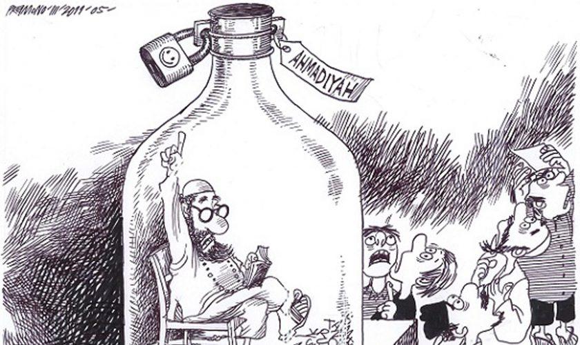 52mas-pram-ilustrasi-ahmadiyah