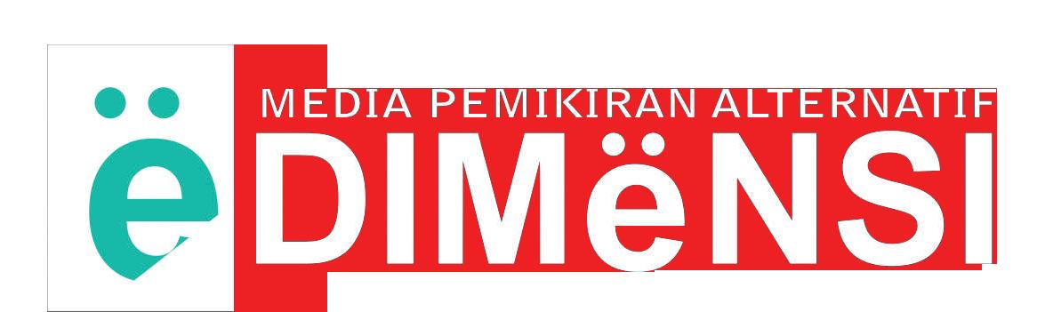 DIMëNSI
