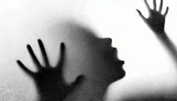 perkosaan-wanita-rape_20150125_160830