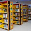 desain-rak-buku-perpustakaan