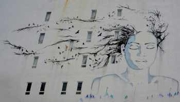 street_art_graffiti_wall_street_urban_paint_spray_color-610493.jpg!d