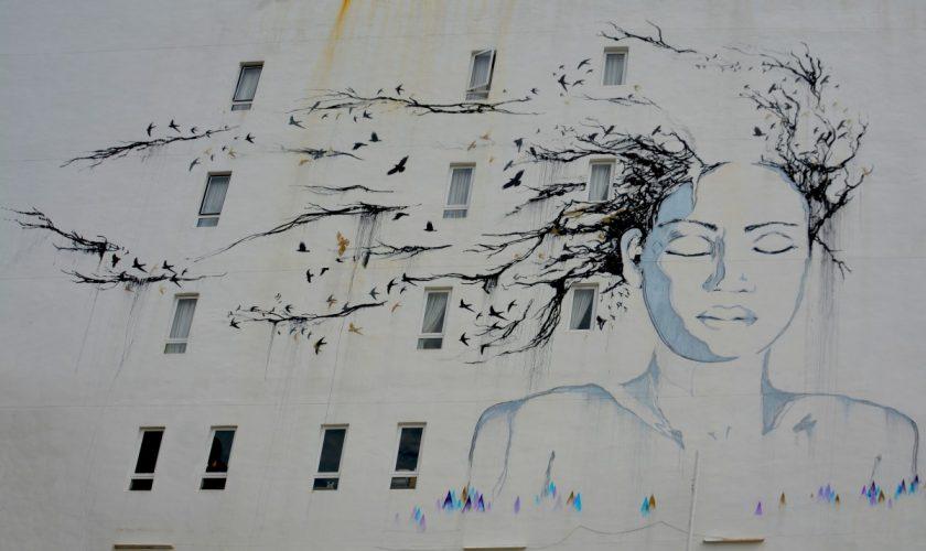 street_art_graffiti_wall_street_urban_paint_spray_color-610493.jpg!d