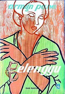 220px-Belenggu_cover