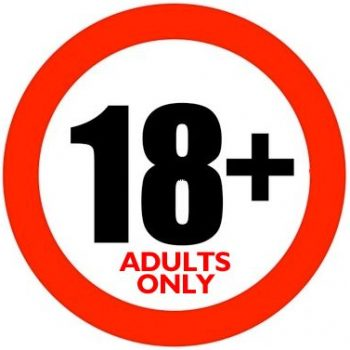 7d8b4c3bc50471c093a4747a0b1113c1–adults-only-signs