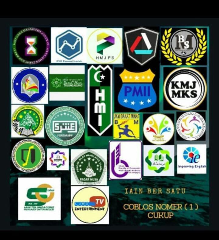 Kisruh Pencatutan Logo Dalam Pemira 2018 Dimensi