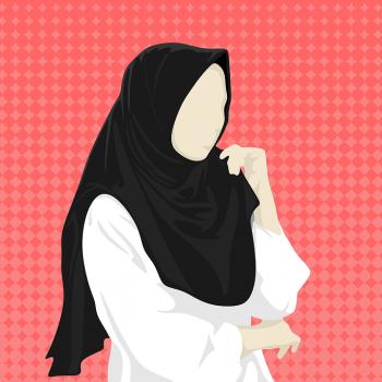hijab-3054493_960_720