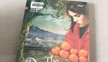 new_jostein_gaarder__the_orange_girl_1513560729_194b4841