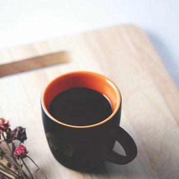 coffee-2893970_1920