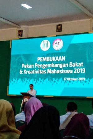 IMG-20191018-WA0002