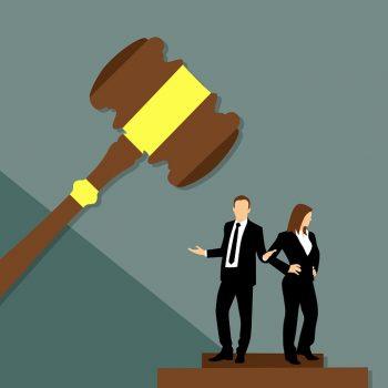divorce-3195578_960_720