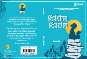 Download, klik di sini!