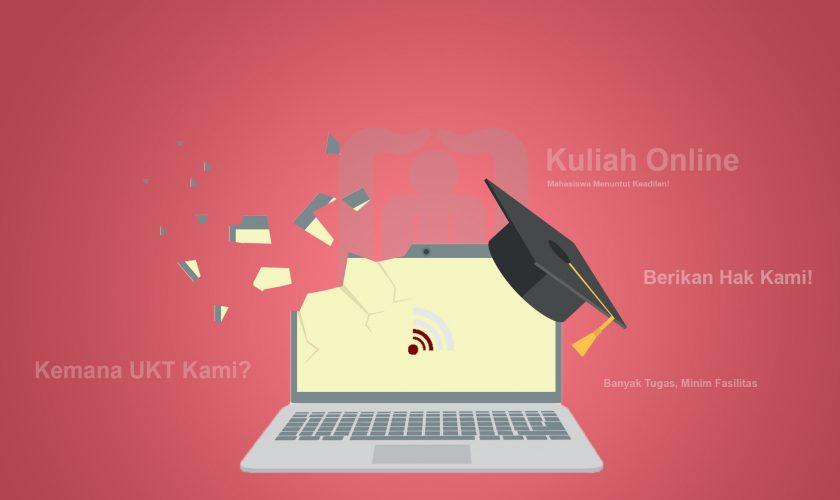 kuliah online bajinfffffffgan