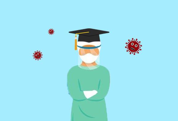 puluhan-tenaga-medis-di-rsup-kariadi-semarang-positif-corona-bermula-dari-pasien-yang-berbohong (1)