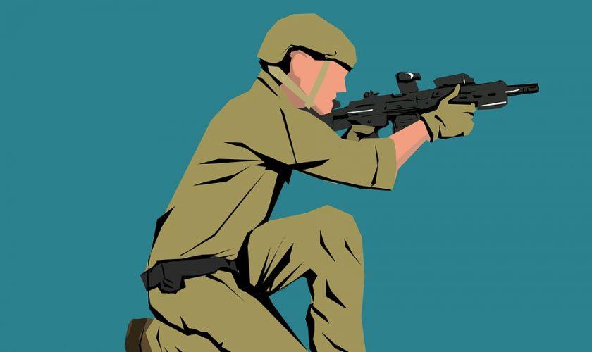 soldier-3174649_960_720