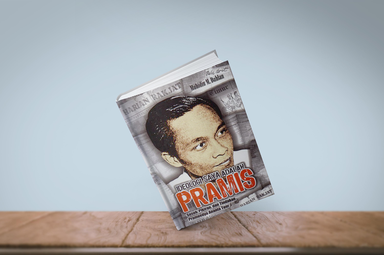 Menguak Perjalanan Pramoedya